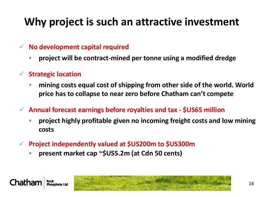 CRP Presentation 6 April 2017-page-014.jpg
