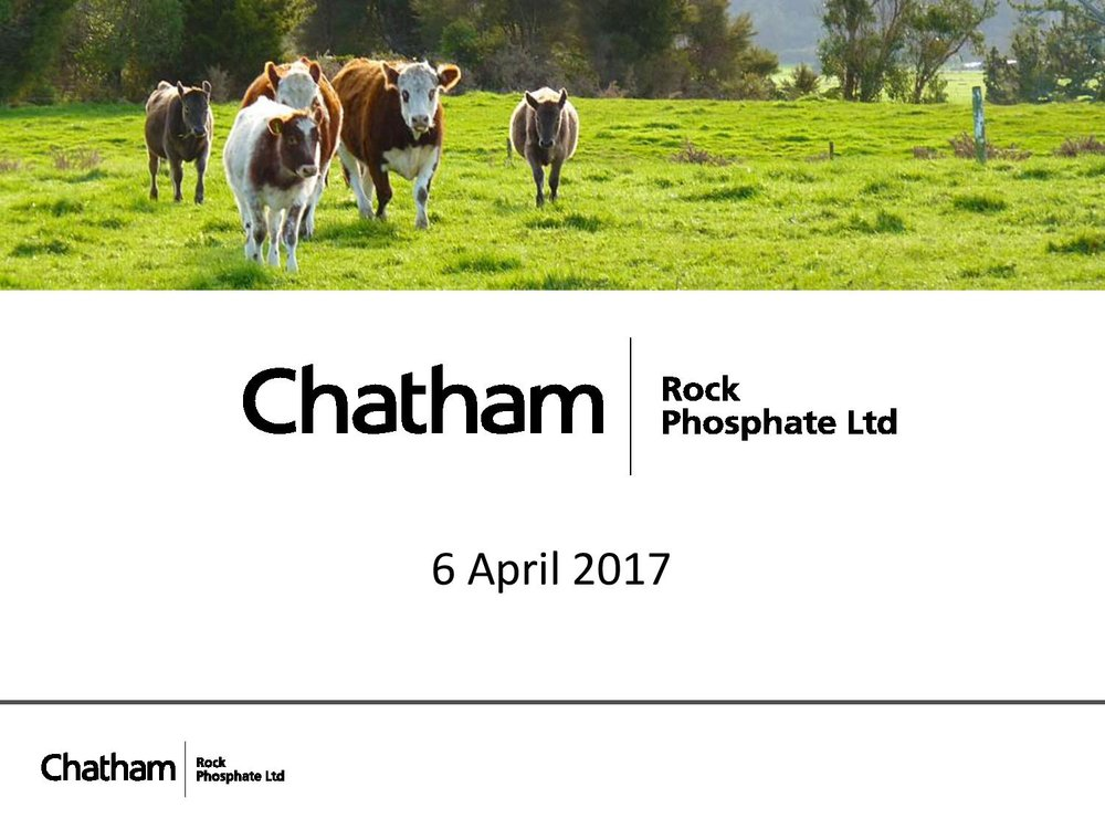 CRP Presentation 6 April 2017-page-001.jpg