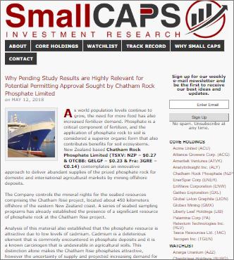 SmallCapsThumb2.png