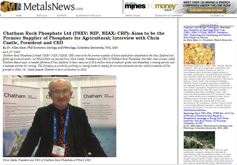 MetalsNews.png