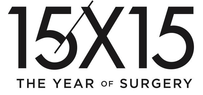 15X15 logo.jpg
