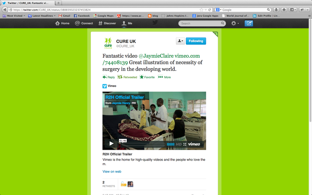 Screen Shot 2013-09-23 at 9.29.39 AM.png