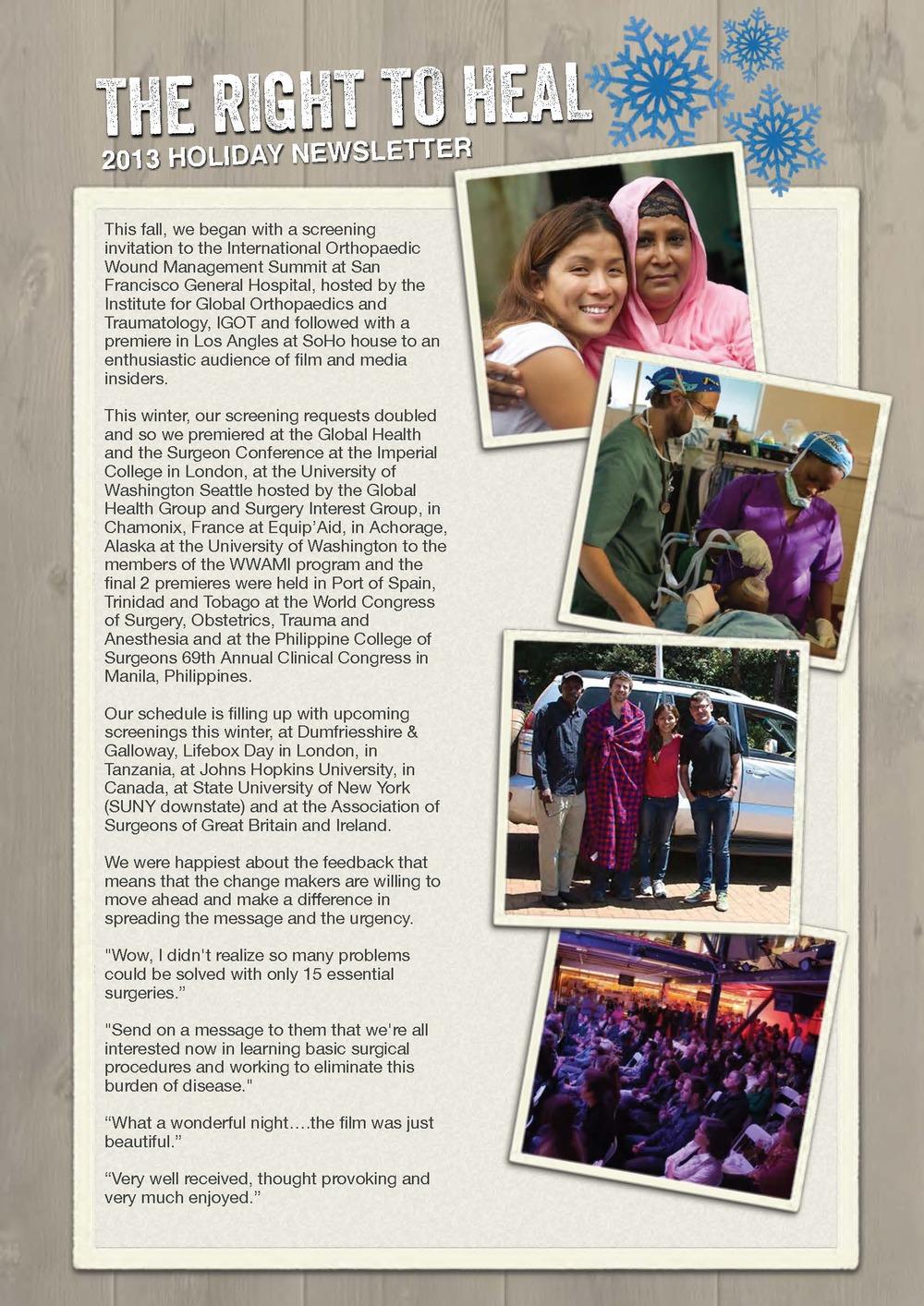 newsletter_Page_2.jpg