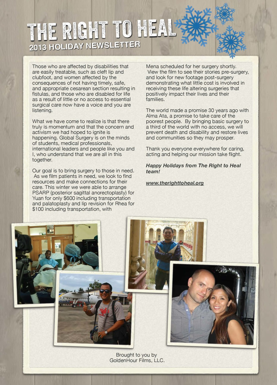 newsletter_Page_3.jpg