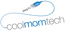 CoolMomTech: Contributor