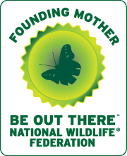 National Wildlife Federation: Founding Mother