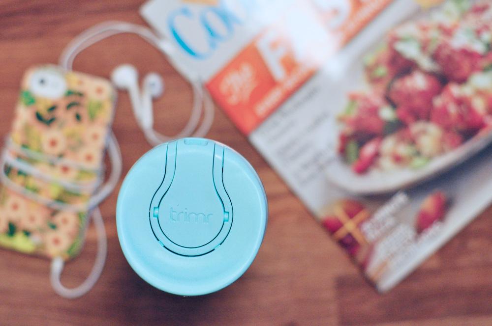 diet_exercise_health_fitness_trimr.jpg
