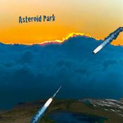 Asteroid Park About Page.jpg