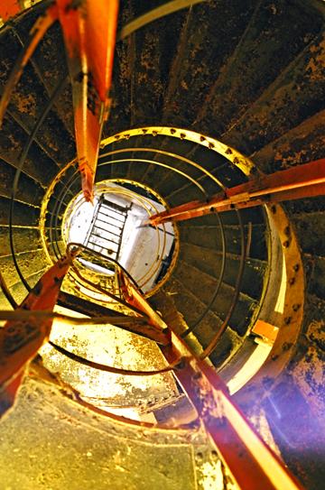 Spiral Stairwell.jpg