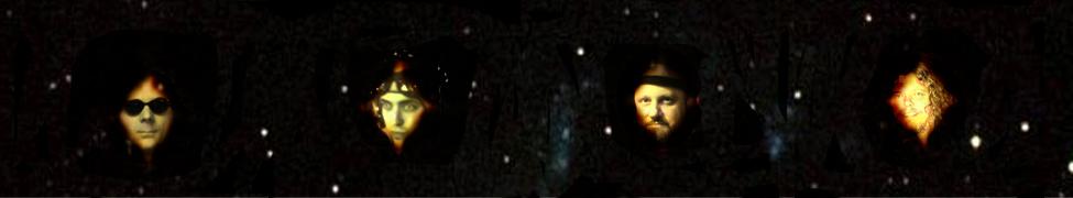Asteroid Park Banner 4.jpg