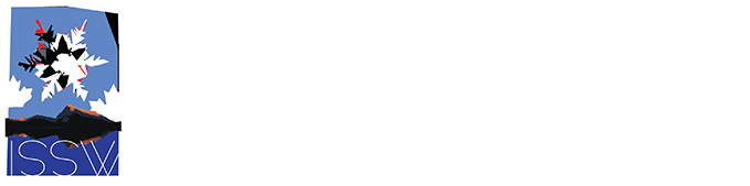 International Snow Science Workshop 2014