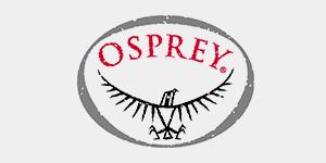 osprey_gry.jpg