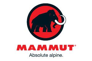 Mammut_4c_40c.jpg