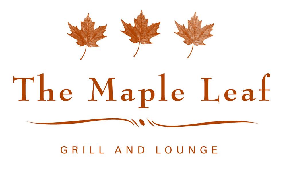 Maple Leaf Grill LOGO.jpg