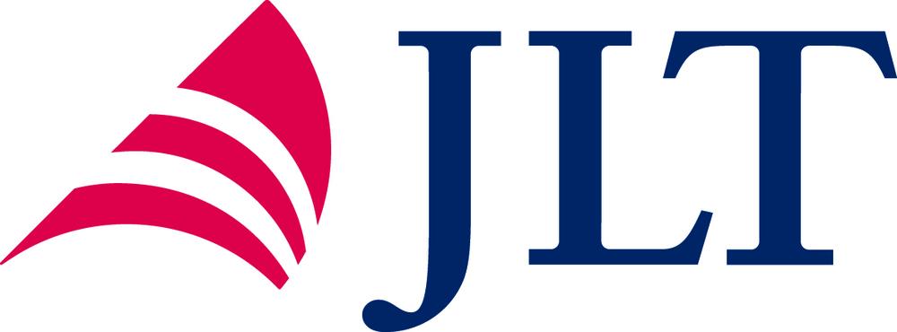 JLT Logo 2 colour.jpg