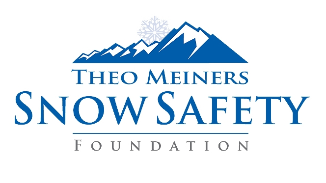 SS foundation Logo Final.jpg