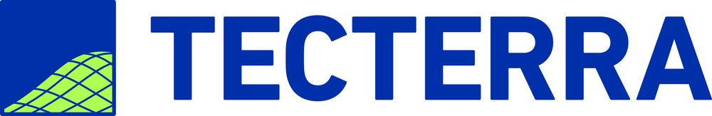 TECTERRA_Logo_CMYK_ZH.jpg