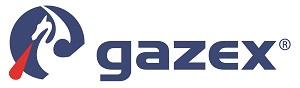Gazex.Sponsor.jpg