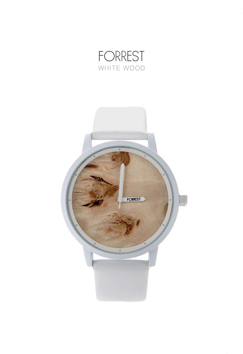 White Wood $79.00