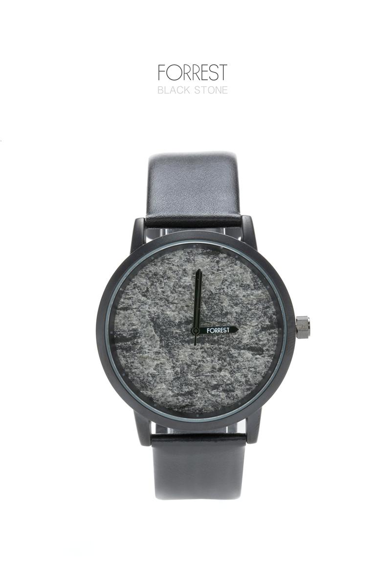 Black Stone $79.00