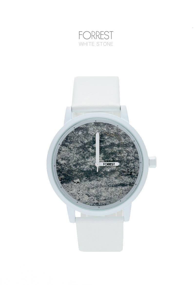 White Stone $79.00