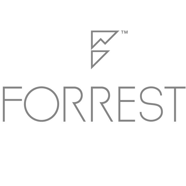 FORREST - Watches, clock and designed product store for green nature and 