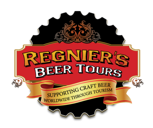 Regnier's Beer Tours