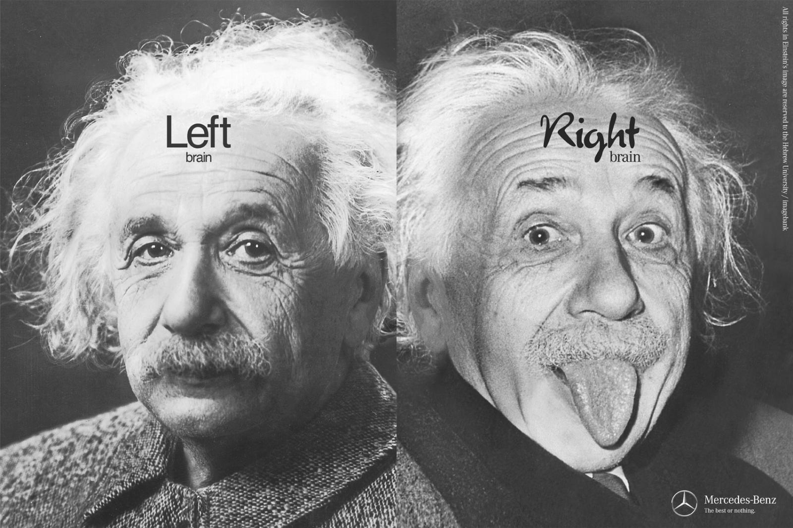 mercedes-benz-left-brain-right-brain-einstein