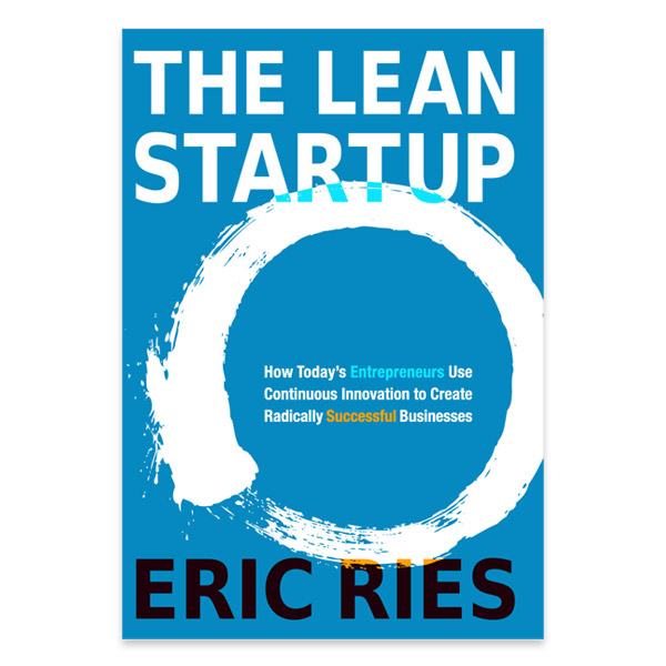 feature-57-the-lean-startup-book-pop_10909