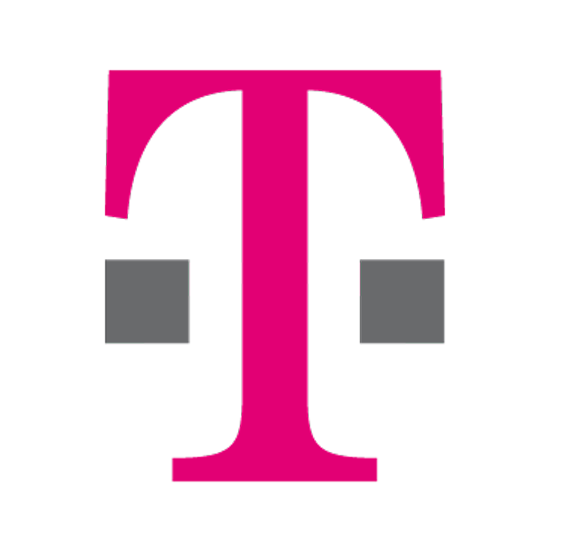 Positioning The Underdog T Mobile As A Concept Company Cunningham