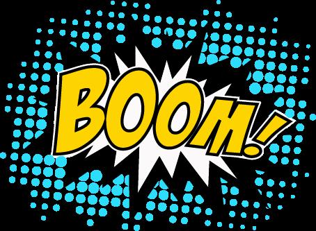 boom 5