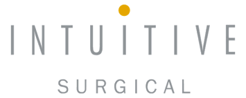 Intuitive Surgical marketing