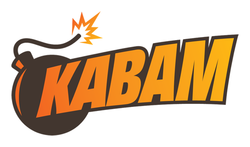 Kabam marketing