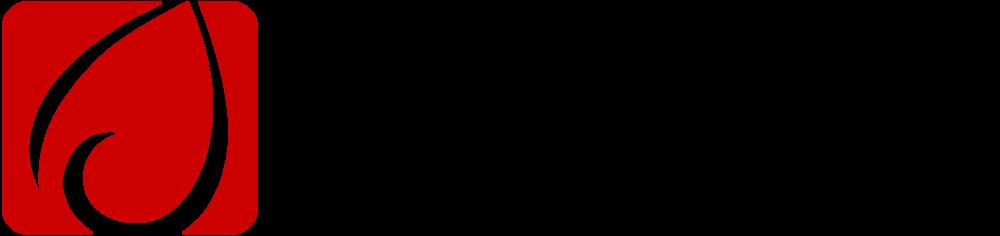 Synaptics positioning