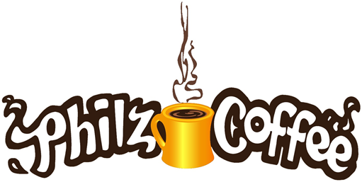Philz Coffee positioning