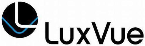 LuxVue positioning
