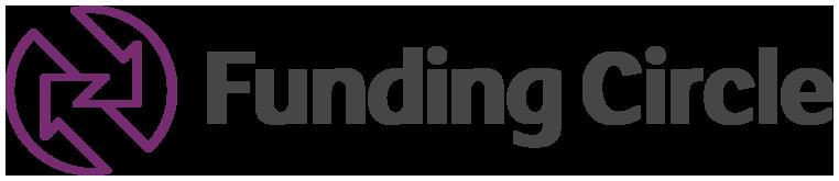 Funding Circle branding