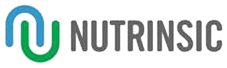 Nutrinsic branding