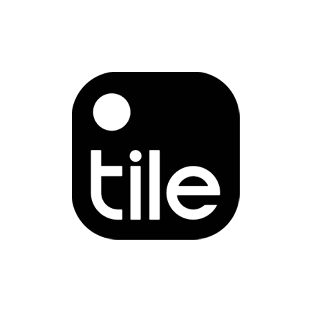Tile branding