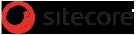 Sitecore branding