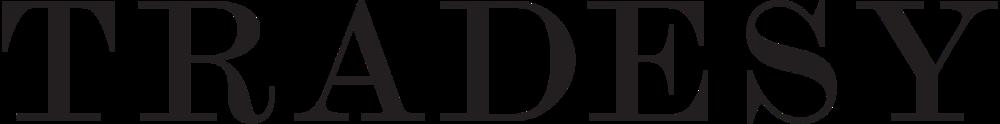 Tradesey branding