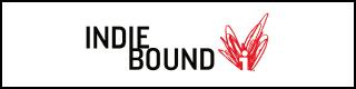 indiebound_button.png