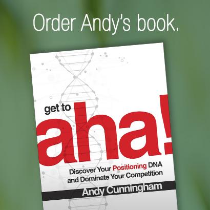 Andys-Book.jpg