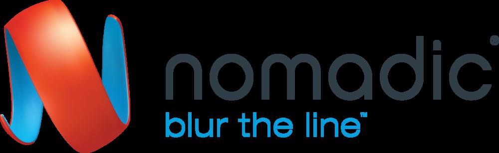 Nomadic_Logo.png