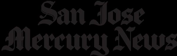 San Jose Mercury News.png