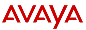 Avaya Marketing