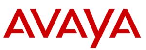 Avaya Marketing