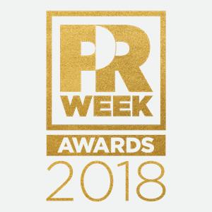pr-week-winner.png