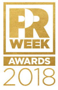 PRWeek Awards 2018 Gold.png