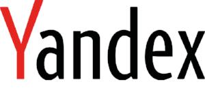 Yandex Case Study.png